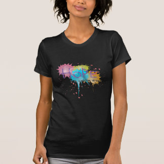 HOPE is a waking dream - Aristotle T-Shirt