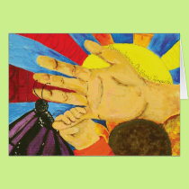 Hope-Kathryn Card