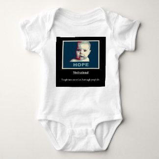 hope_kids_2 baby bodysuit
