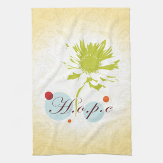 Hope Kitchen Towel