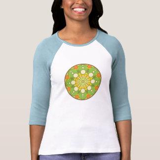 Hope Mandala Shirts
