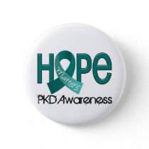 Hope Matters 2 PKD Button