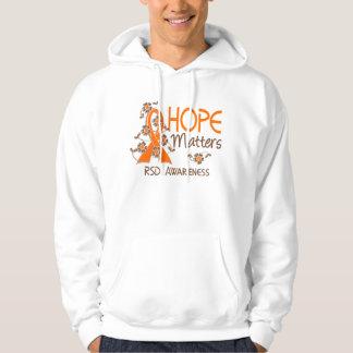 Hope Matters 3 RSD Hoodie