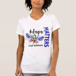 Hope Matters Butterfly Autism Tanks