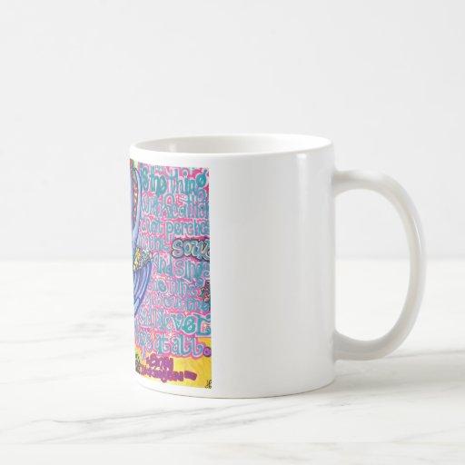 Hope. Mugs