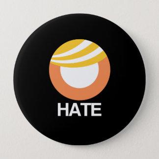 HOPE (Obama) vs. HATE (Trump) Button
