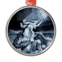 """""""Hope"""" ornament"""