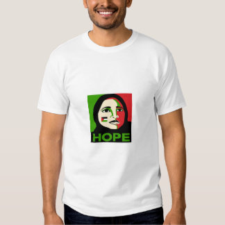 hope-palestine1 camisas
