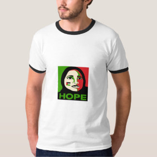 hope-palestine1 polera