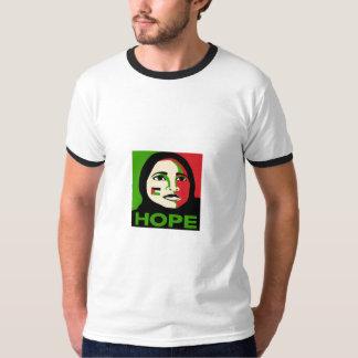hope-palestine1 T-Shirt