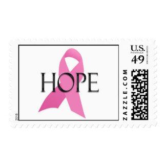 Hope Postage