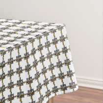 Hope-Praise Tablecloth