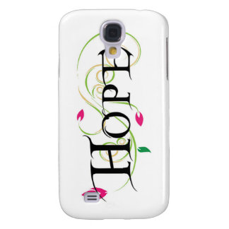 Hope Products Galaxy S4 Covers