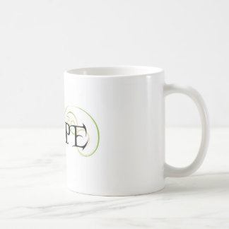 Hope Products Mugs