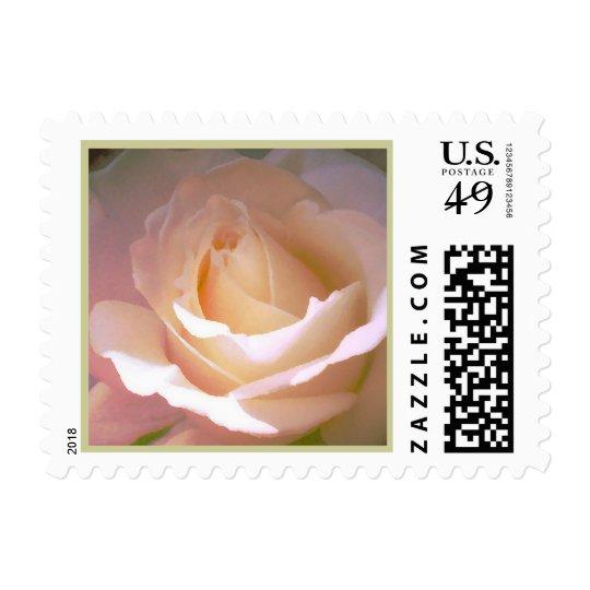 Hope Rose postage 2
