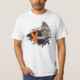 Hope RSD Butterfly T-shirts
