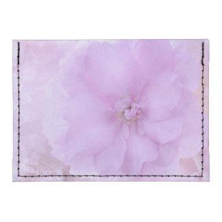 Hope Springs Eternal Card Wallet