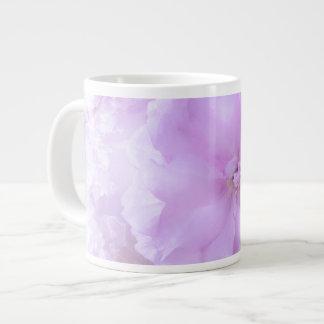 Hope Springs Eternal Giant Coffee Mug