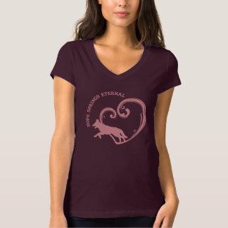 Hope Springs Eternal (Shepherd) Shirt