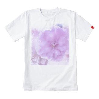 Hope Springs Eternal Zazzle HEART T-Shirt