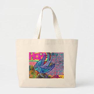 Hope. Tote Bag