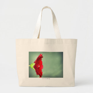Hope Tote Bags