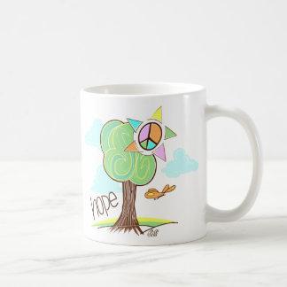 Hope Tree Mug