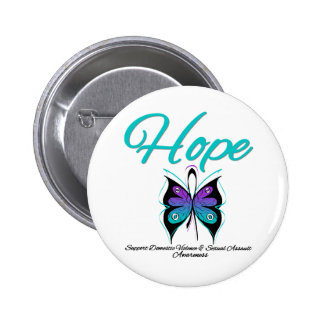 Hope v2 Domestic Violence and Sexual Assault Button