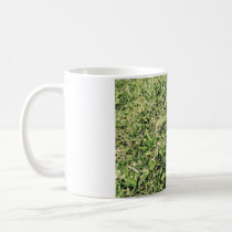Hope Wish Dream Dandelion Mug