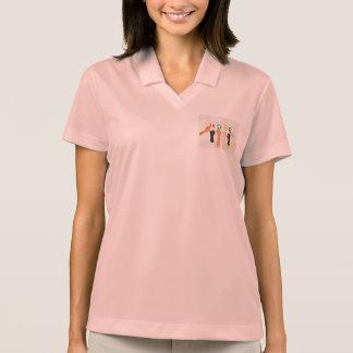 HOPE Women s Tshirt