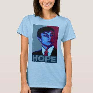 HOPE Women's Tee