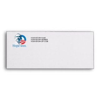 HOPE WON O LOOK -.png Envelopes
