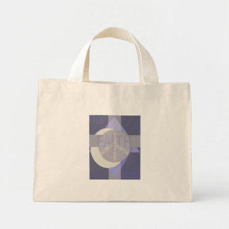 hopefaithlove Bag