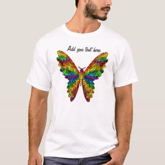 Hopes & Dreams_ T-Shirt