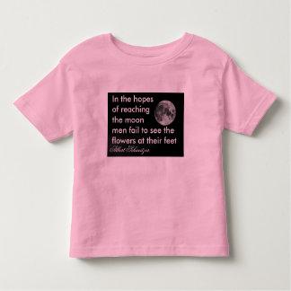 hopes kids shirt