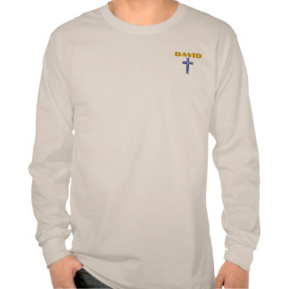 HopeSprings4Youth-Transitional Living (Wisconsin) Shirt