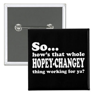 Hopey-Changey Thing Buttons