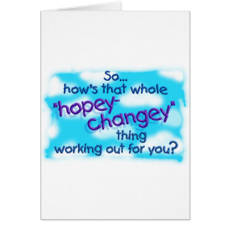 hopeychgy card
