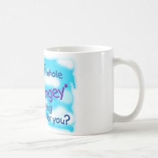 hopeychgy coffee mug