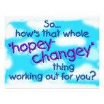 hopeychgy invitation