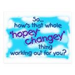 hopeychgy post card