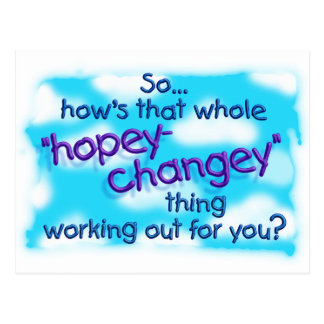 hopeychgy postcard