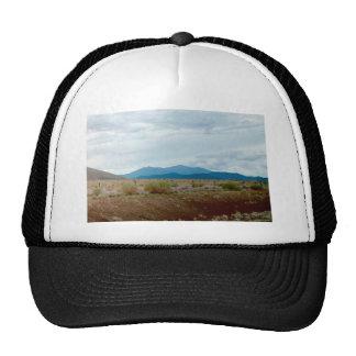 Hopi Desert Mesh Hat