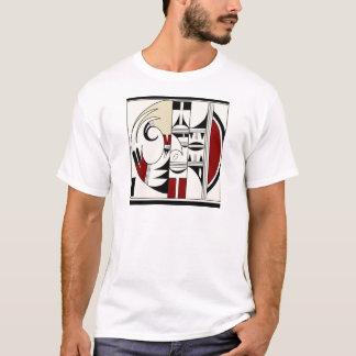 Hopi Pottery 01 T-Shirt