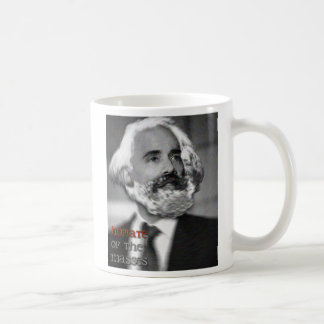 Hopiate of the Masses Mug