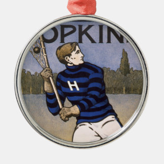 Hopkins LaCrosse 1902 - Bristow Adams Ornato