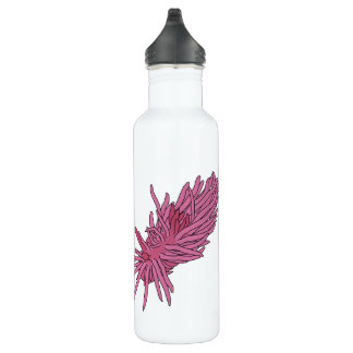 Hopkins Rose Water Bottle