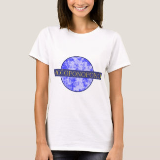 hopopono T-Shirt