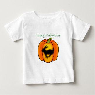 Hoppin Halloween Remera