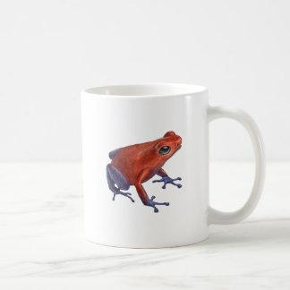 Hopping Limited Coffee Mug